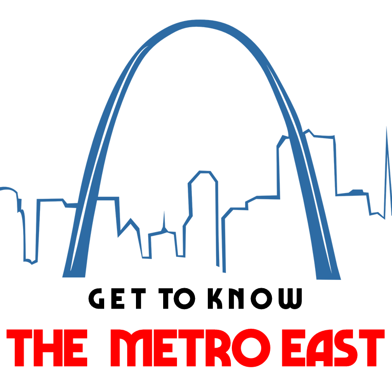 get2knowthemetroeast.com